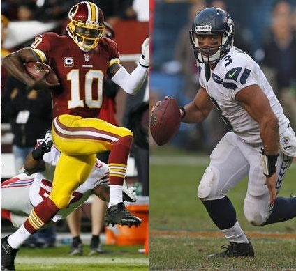 Washington.Redskins.Seattle.Seahawks.Getty