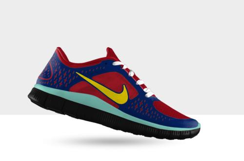 Nike.Free.GameofStyle