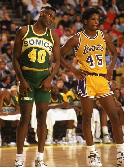 Shawn.Kemp.AC.Green.Getty