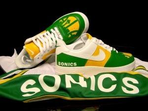 Sonics.NBA