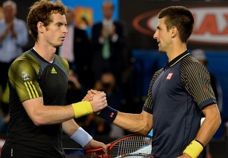 Andy.Murray.Novak.Djokovic.AFP
