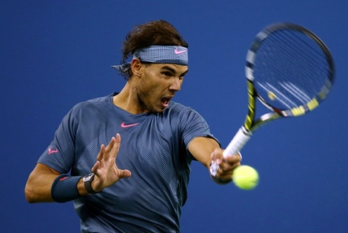 Rafael.Nadal.Elsa:Getty.North.America