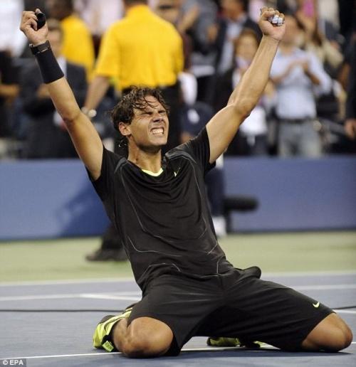 Rafael.Nadal.Getty.Noth.America.