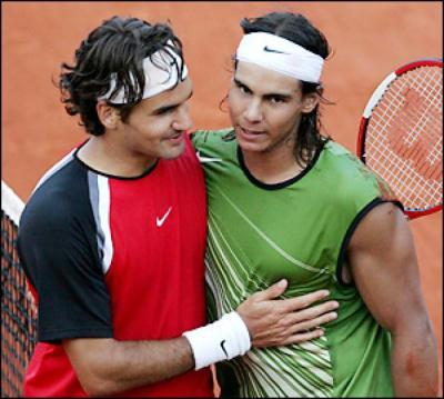 Roger-Federer-img10803_668